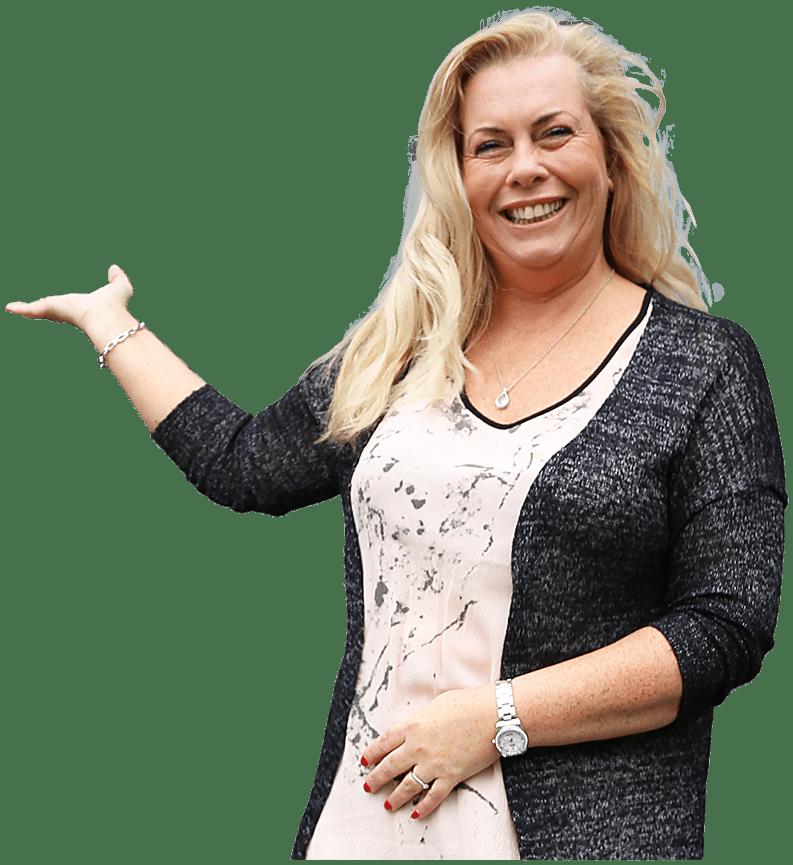 Belinda Bijlsma